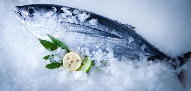 Kedy je ryba čerstvá? Znaky, ktoré odzrkadľujú jej kvalitu.