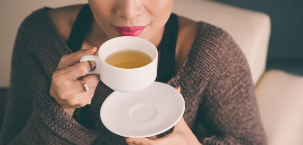 5 top čajov, ktorých účinky sú overené časom