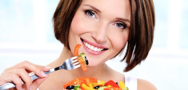 Vegeteriánska strava a antinutrienty
