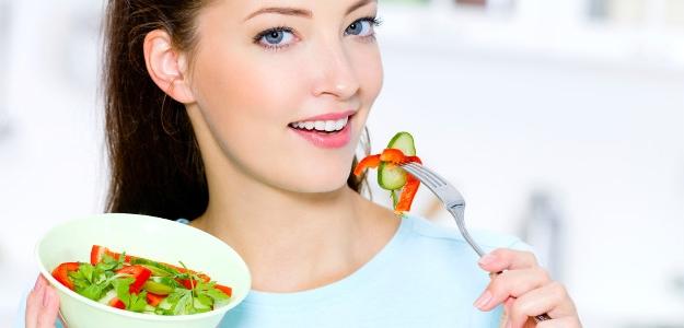 TRI SKUTOČNOSTI, ktoré by mal každý vegetarián vedieť