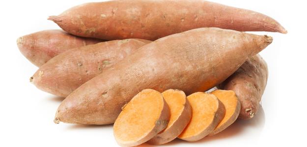 5 kľúčových benefitov sladkých zemiakov pre vaše zdravie