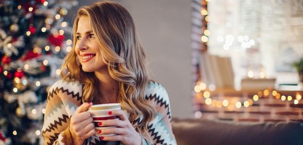 Tieto čaje vám pomôžu prekonať depku, virózy, zápaly, či gynekologické ťažkosti