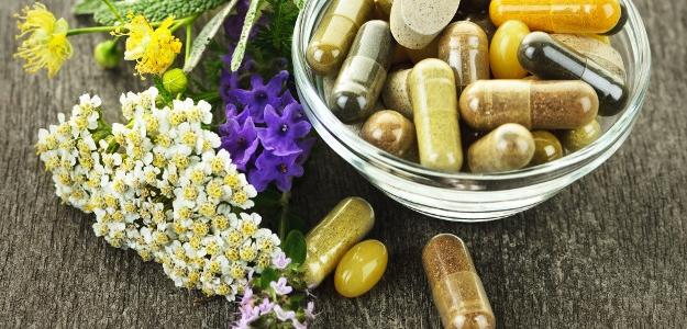 Oxidatívny stres: investujte do antioxidantov!