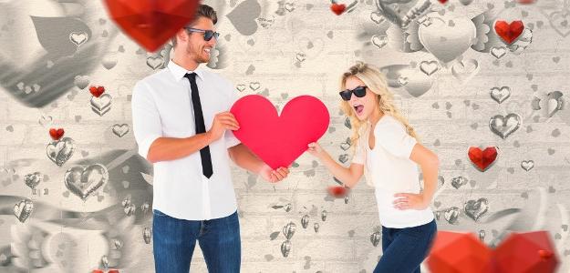 Ako oživiť vzťah a prebudiť stratenú romantiku?