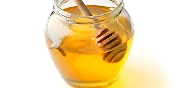 Ako kupovať kvalitný med? Otestujte pravosť medu!