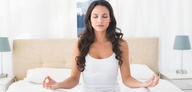 Načo sa učiť lepšie zvládať stres? Predchádzajte mu!