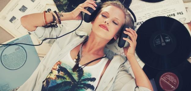 Muzikoterapia alebo Keď hudba lieči
