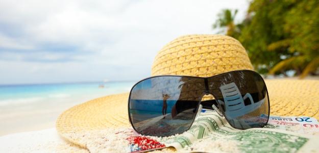Nemôžete tento rok k moru z finančných či pracovných dôvodov? Máme riešenie!
