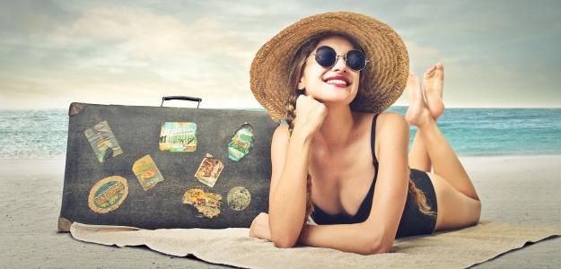Pasívna verzus aktívna dovolenka. Ktorú si vyberiete?