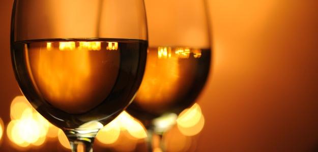 Oranžové vína. Už ste o nich počuli?