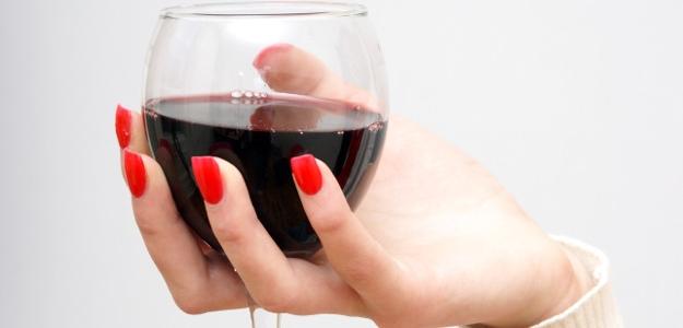 Ako zaobchádzať s dobrým vínom?