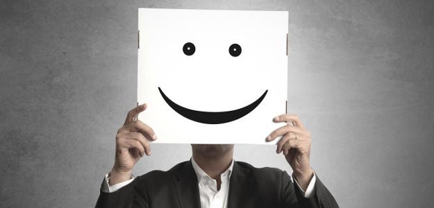 7 užitočných rád, ako zostať pri práci zdravý