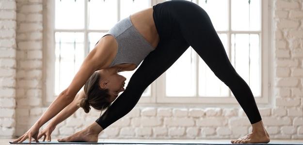 Prečo cvičiť ráno: 10 výhod rannej fit rutiny