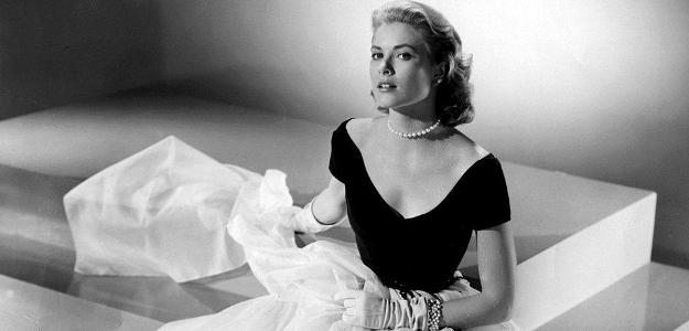 Grace Kelly: Monacká kňažná, ikona módneho sveta alebo zúfalá manželka?