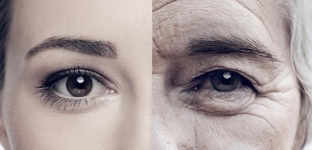 FOTOGALÉRIA: Žijú viac ako 100 rokov! Aké sú ich spomienky?