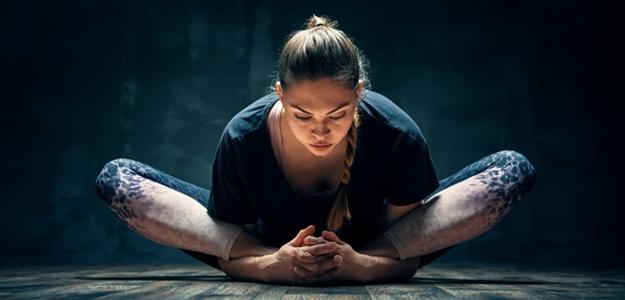 joga, 9 odtienov jogy, typy, jogy, druhy, ako cvičiť jogu, hatha, vinyasa, fit, fitness, relax, cvičenie, doma, fitastyl.sk, ashtanga