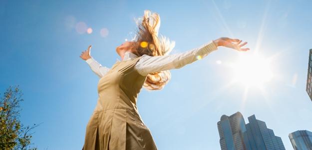 flow, štastie, práca, šport, aktivity, fitastyl.sk, čo je flow, fit, zdravie, wellness, kondícia, chudnutie, diéta, zdravý životný štýl