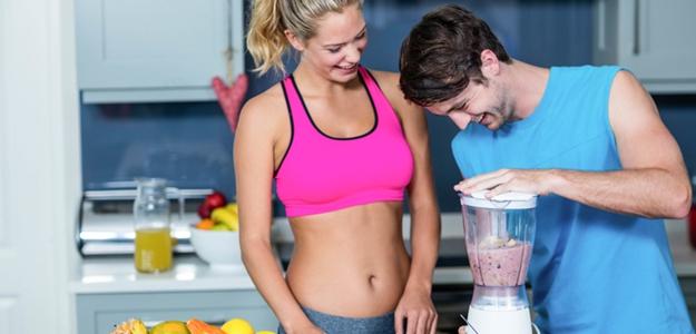 jana šimkovič, www.cvicte.sk, fit, jedlo, strava, výživa, ako sa správne stravovať, zbavte sa zbytočností, recept, varenie, zdravie, chudnutie, diéta, fitastyl.sk