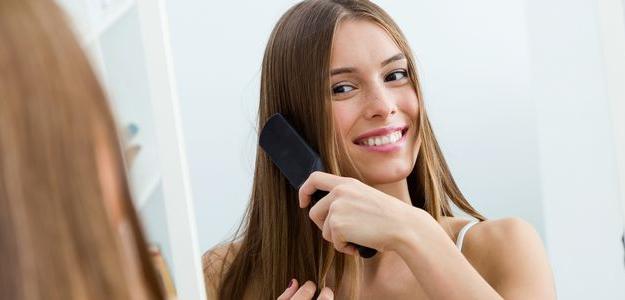 Aby však naše vlasy boli skutočne vizitkou nášho ja a starostlivosti o seba je potrebné im venovať náležitú pozornosť.