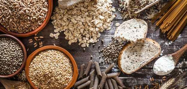 Poznáme rôzne druhy sacharidov, každý z nich má iný fyziologický vplyv na organizmus. Tým, že sacharid je palivo pre svaly a mozog, je dôležité vedieť, ako rýchlo toto palivo prejde zo žalúdka do krvi, kde ho svaly použijú na prácu.