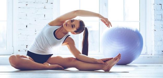 Ak chcete v cvičení naďalej pozorovať posun a zároveň predísť zraneniam, mali by ste sa držať istej potréningovej rutiny.