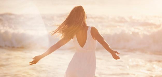 Čo je kľúčovým faktorom šťastného a obohacujúceho vzťahu?