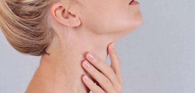 LIFTING - plastika tváre a krku alebo keď krk prezdradí skutočný vek.
