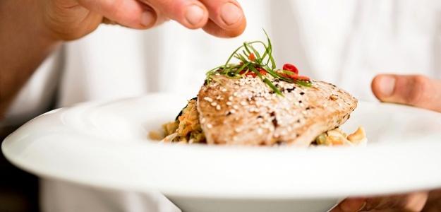 Môže byť dostatok bielkovín, omega 3 a jódu u vegetariánov problém?