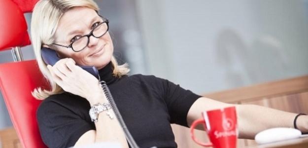 Zdravotná stolička ako BENEFIT v zamestnaní