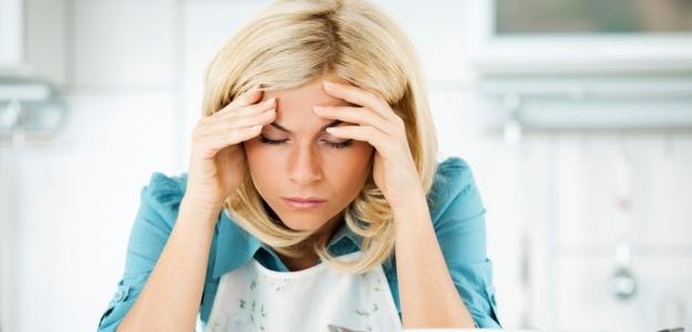 Hemoroidy: Problém, pri ktorom hanba musí ísť bokom