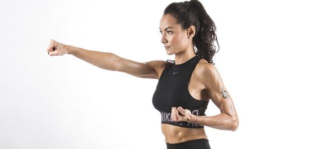 brucho, cvičenie, cviky, cvik, chudnutie, dieta, vypracovane brucho, tehličky na bruchu, abs, core, workout, doma, žena, brucho, bruško, leto, ako si vypracovať brucho, pevné brucho,