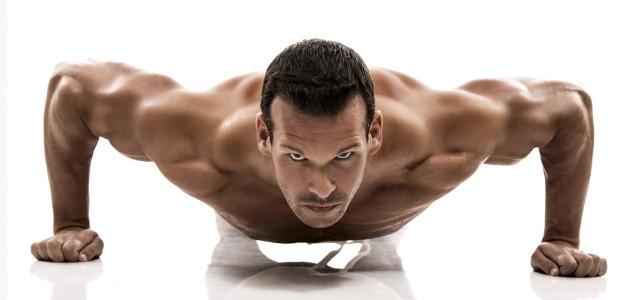 Aké cvičenie je pre vás vhodné? 7 otázok a odpovedí, ktoré vám pomôžu správne sa rozhodnúť
