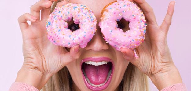 Toto sú TOXICKÉ prejavy nadmernej konzumácie fruktózy