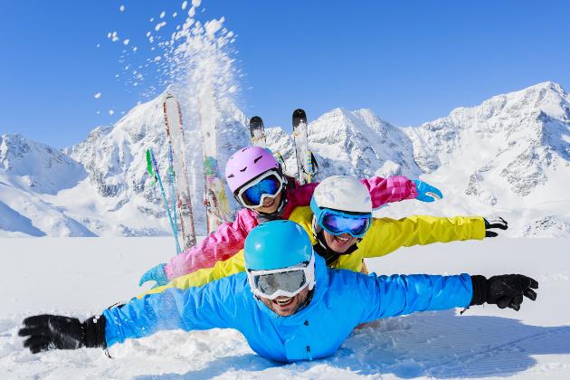 7f846d3b8 Ak sa rozhodnete pre kúpu práve týchto lyží, určite zvážte úroveň vášho  lyžovania a predovšetkým nepreceňte svoje schopnosti.Freeride lyže sú  široké 85 až ...