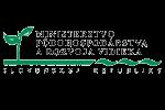 Ministerstvo Poľnohospodárstva a Rozvoja Vidieka