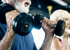Viete, ako ochrániť svoje kĺby pri pravidelnom športovaní?