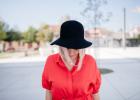 Barby z Denníka Reumamy: Ak chcem s reumou žiť, nesmiem proti nej bojovať