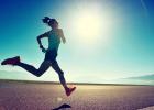 Bežte bez rizika aj v horúčavách