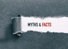 5 najväčších mýtov v stravovaní (časť 2)