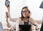 Ste stále zaneprázdnení? Zničí vám to zdravie aj vzťahy