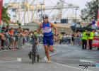 Na začiatku bola vášeň pre šport, dnes Motigo spája výživu, triatlon a tréningy