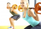 Zacvičte si Pump! Rýchlo a efektívne redukujte tuk, vyformujte svalstvo!