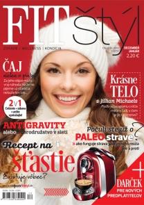 vydanie 12/2013 - 1/2014