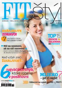 vydanie 10/2013
