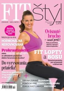 vydanie 10/2014