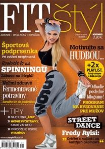 vydanie 11/2014