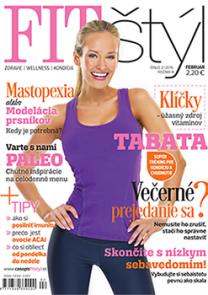 vydanie 2/2013