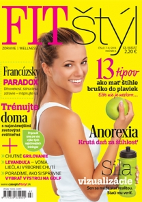 vydanie 7-8/2014