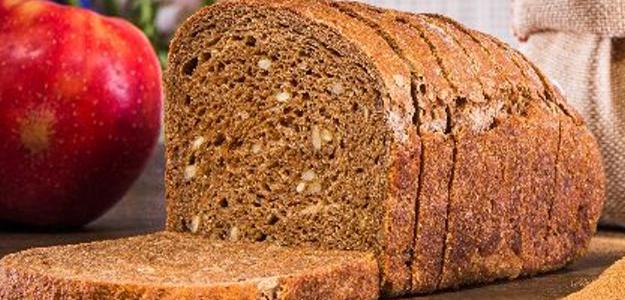 Ochutnali ste už chlieb Jonatan - Boží dar plný vlákniny?