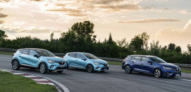 Elektromobilita trendom budúcnosti